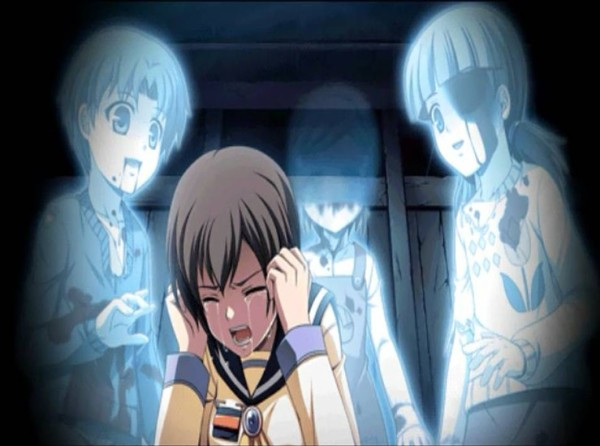 Corpse-Party-Blood-Covered-Repeated-Fear